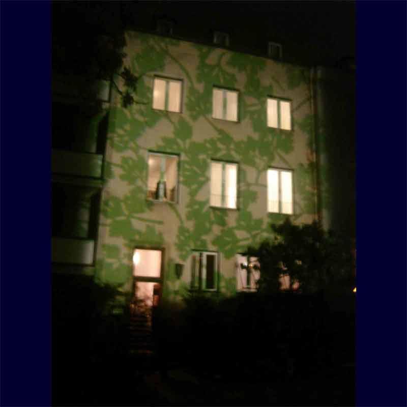 Er ffnung hotel vosteen blauhaus architekten for Vosteen hotel