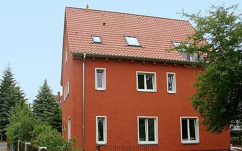 blauhaus architekten architekt bda aus n rnberg f rth erlangen. Black Bedroom Furniture Sets. Home Design Ideas