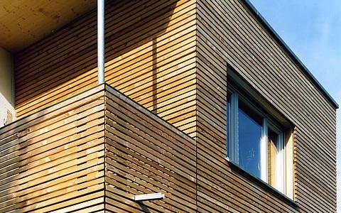 Blauhaus Architekten Bda Architekt Aus Nurnberg Furth Erlangen